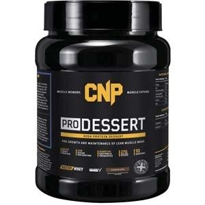 CNP Pro Dessert 410g
