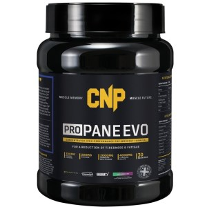 CNP Pro Pane EVO 400g