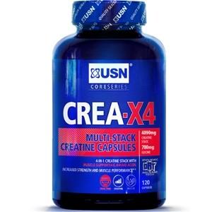 USN Creatine X4 (Ethyl Ester)