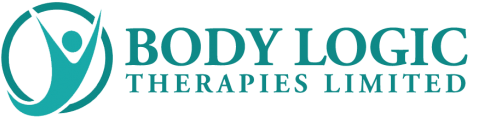 Body Logic Therapies