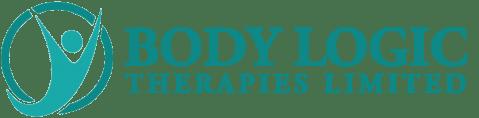 Body Logic Therapies