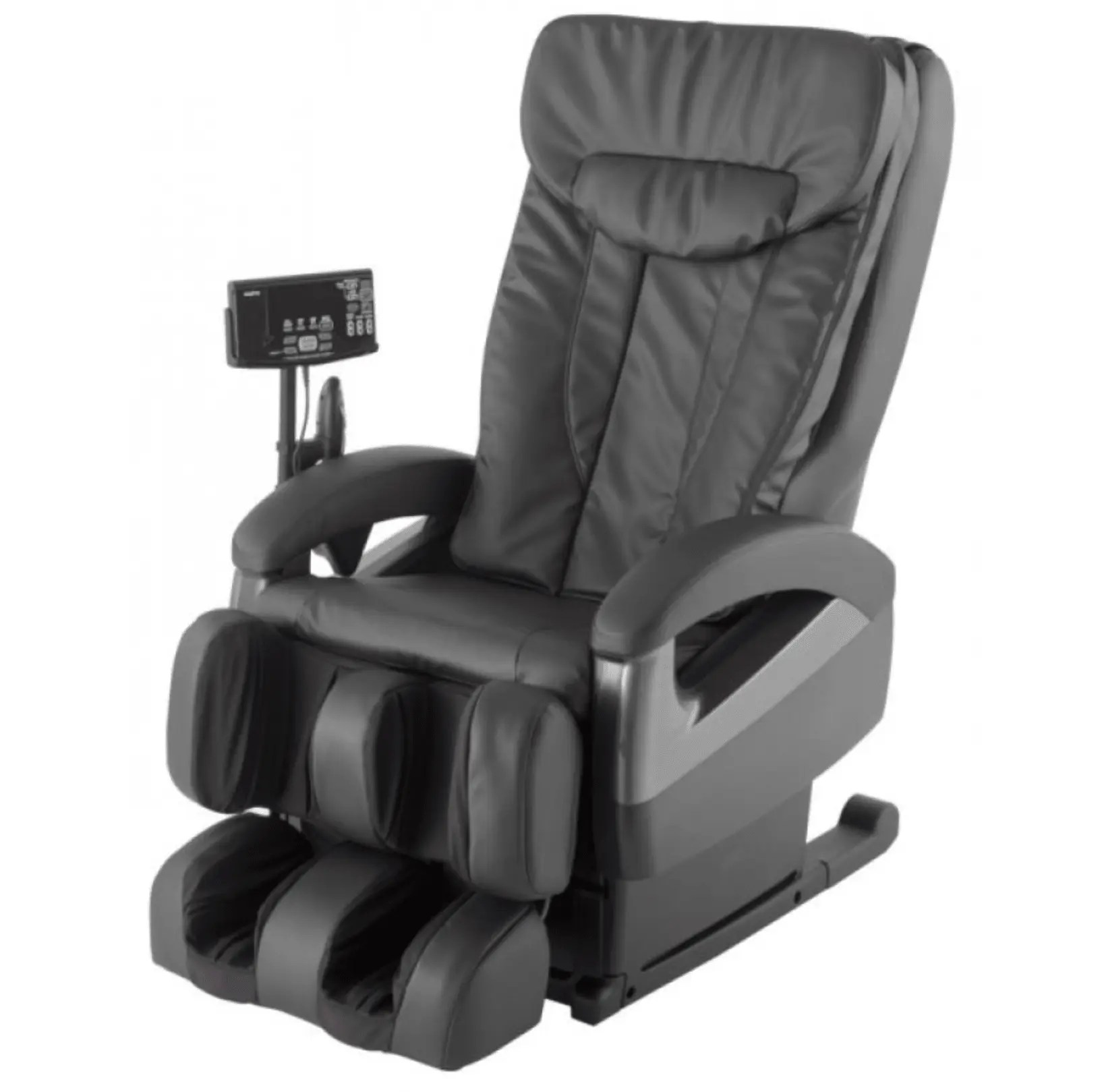Message Chairs Sanyo Dr5700 Massage Chair Body Massage Shop