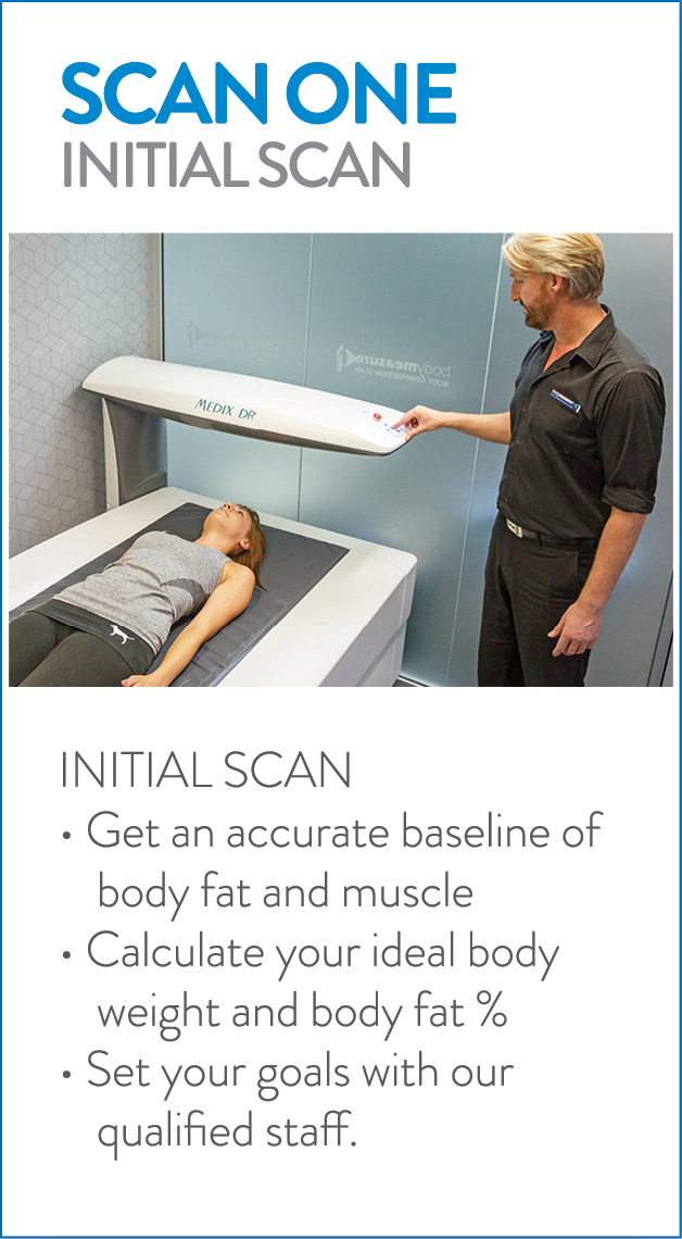 BodyMeasure-dexa-scan-Crowsnest-sydney