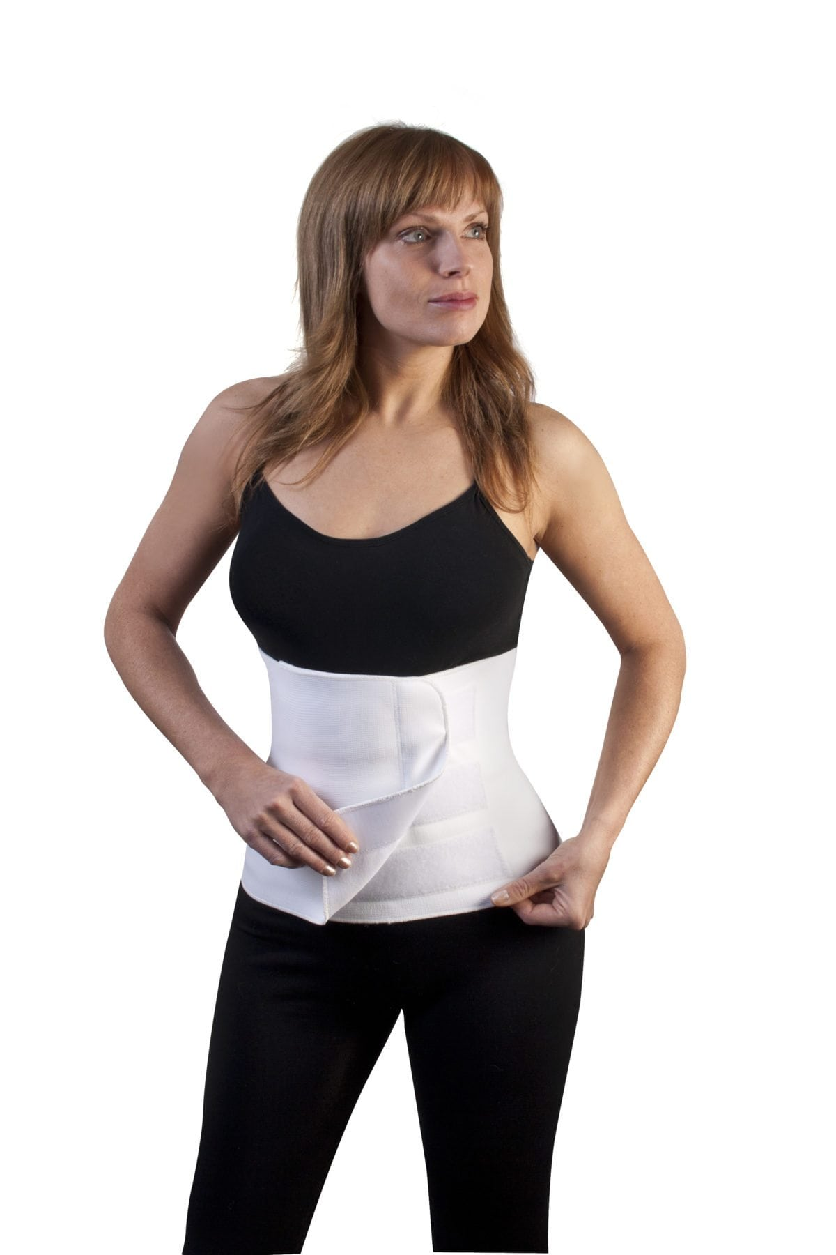 clearpoint tummy tuck binder australia