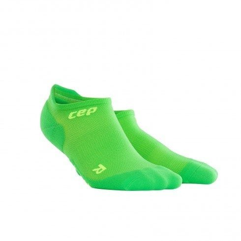 no-show-ultralight-men-green