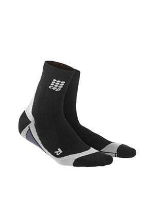 mens-short-socks