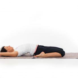 Yoga-35-supta virasana copy