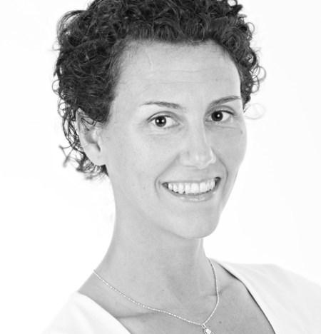 Daniela Schütt