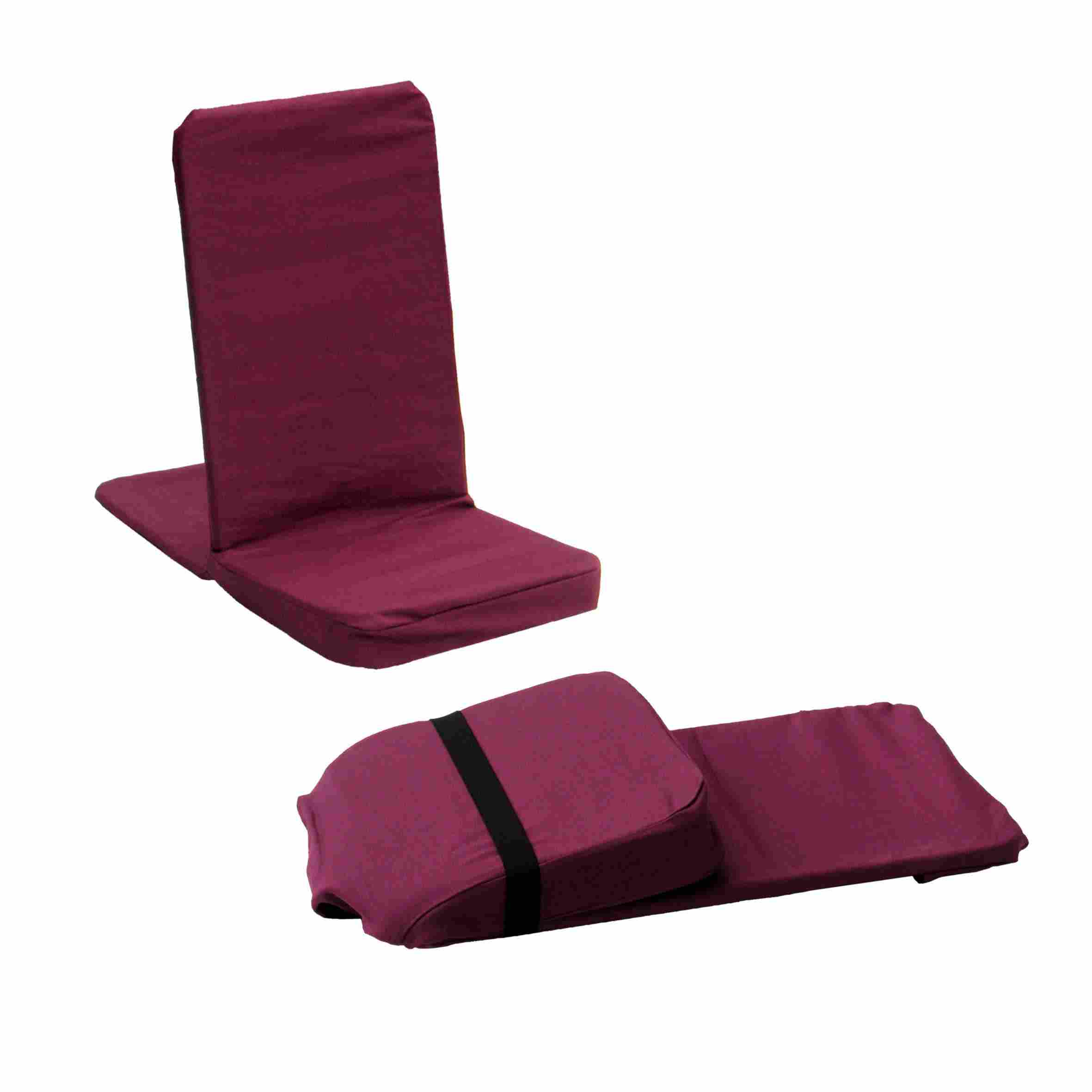 Back Jack Chairs Bodynova Massage Tables Yoga Mats Oakworks Taoline Pilates