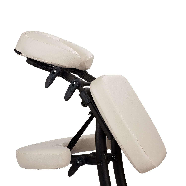 massage chair cheap kids patio chairs oakworks portable fabulous