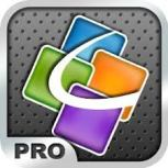 Quick Office Pro