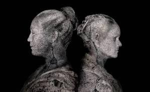Bodypainting-Stein-Statuen (1)