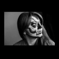 Halloween Facepainting (1)