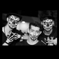 Halloween Facepainting (10)
