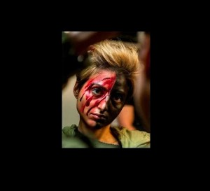 Halloween Facepainting (5)