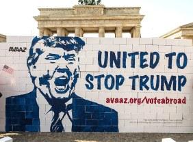 Stop Trump (4)