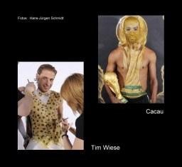 bbodypainting tim_wiese_cacau