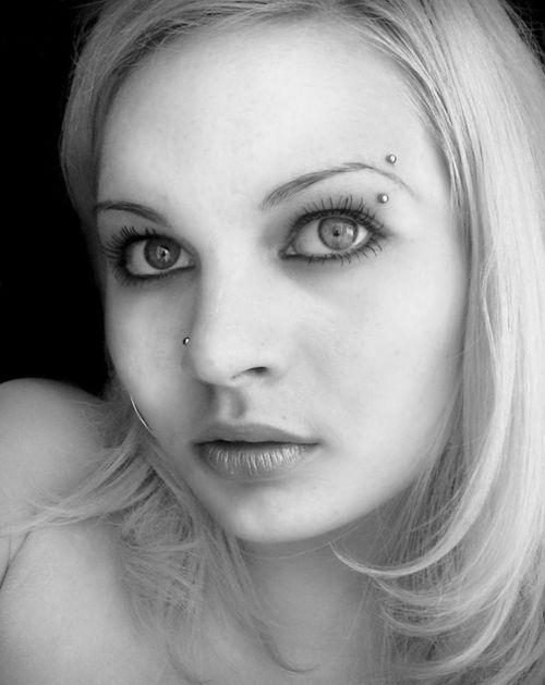 Eyebrow Piercing Pricing : eyebrow, piercing, pricing, Eyebrow, Piercing, Information,, Care,, Pain,, Healing, Time,, Price, Magazine