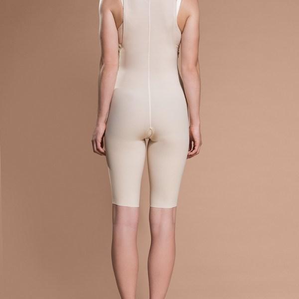 Marena Bodysuit Knee