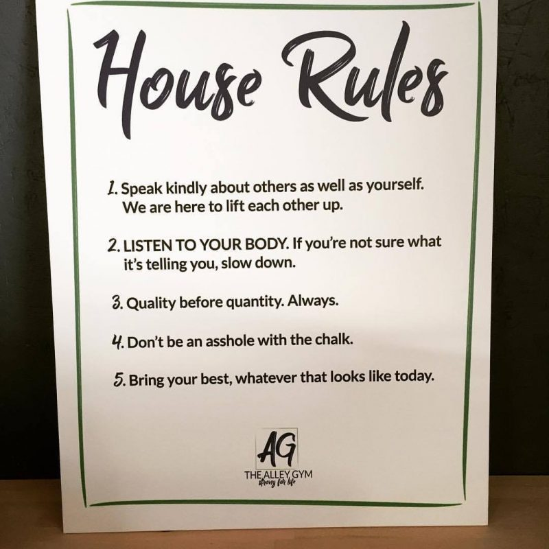 alleygym_houserules