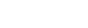 Body Positive Yoga Mayan Riviera Mexico Adventure Retreat