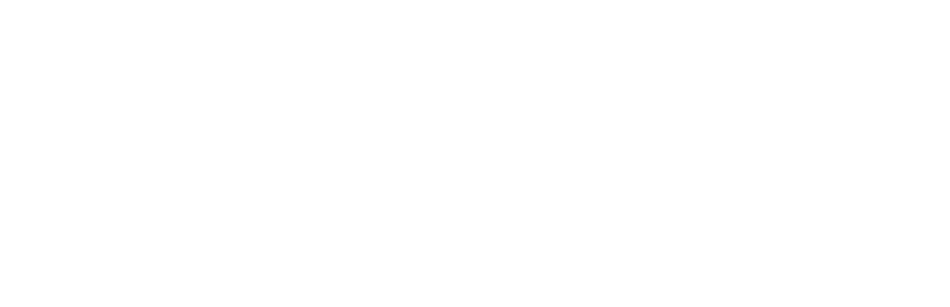 Body Positive Yoga Mayan Riviera Mexico Adventure Retreat