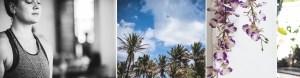 Mayan Riviera Mexico Adventure Yoga Retreat