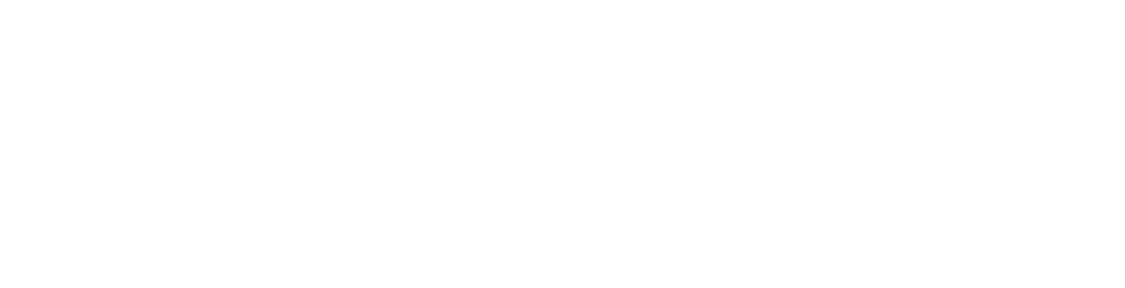 Radical Self-Acceptance California Yoga Retreat