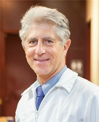 detox dentist dr vinograd