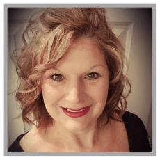 Ginette | Billing Specialist