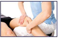Medical Massag