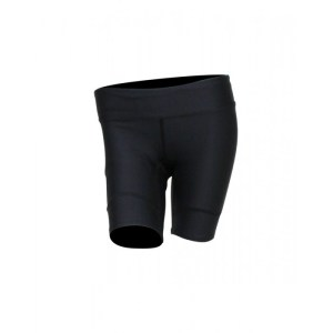 BSc Athlete Shorts Women's
