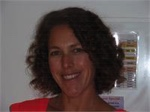 Bodysense Pilates Tanya Drummond