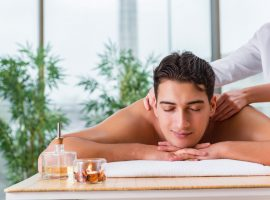 massage-homme-grenoble-duo
