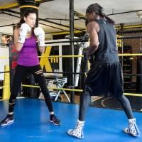 Fitness Tips Adriana Lima