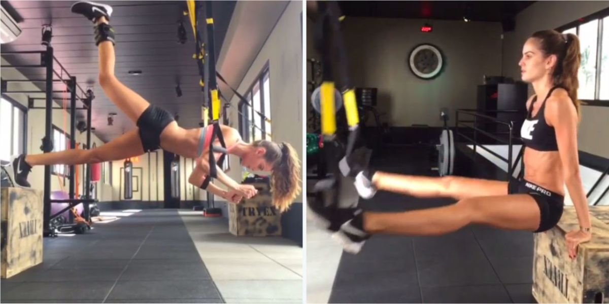 victoriassecret-fitness (41)