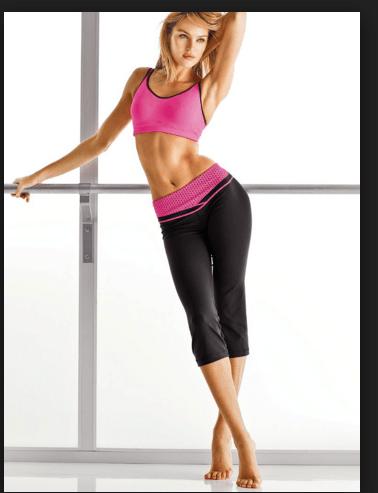 fitness-8