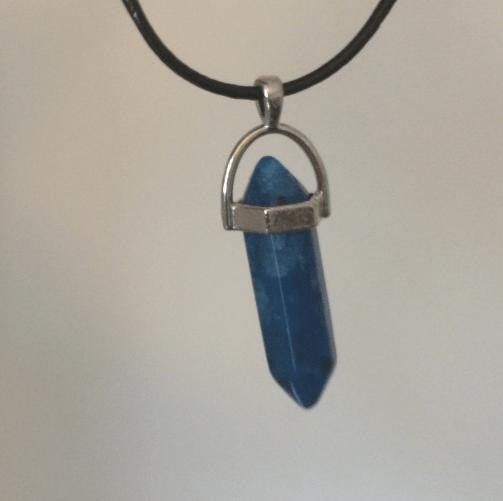 crystals55