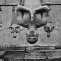 Extreme Mind Power – Mindblowing Images of Shaolin Monks