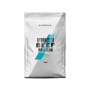 Hydrolysed beef protein 5 LBS