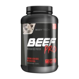 BEEF PRO 2 LBS