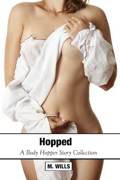 Hopped - small