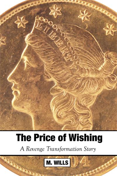 price-of-wishing-small