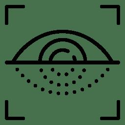 BODYSWAPS® • Soft Skills Training in VR