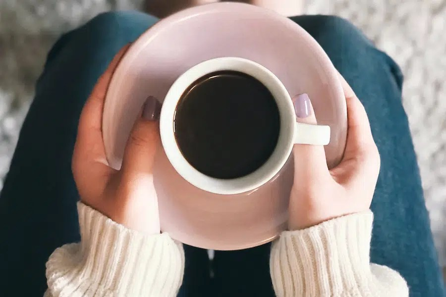 Kaffee ist ungesund für Frauen: 3 Gründe, warum Du darauf verzichten solltest