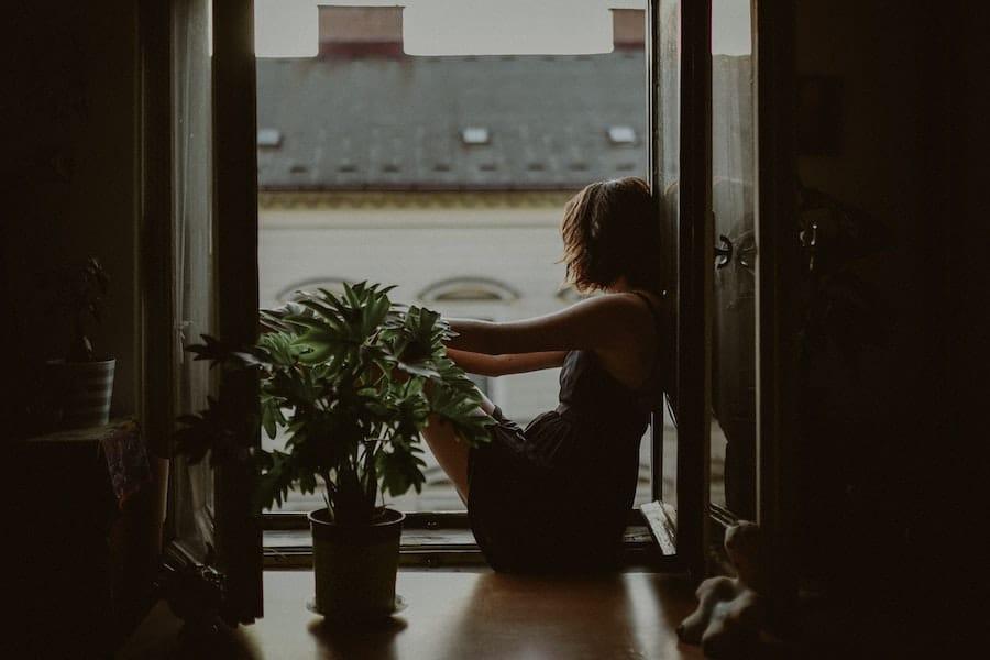 Die 5 häufigsten Gründe für eine ausbleibende Periode