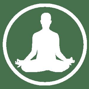voedingsprogramma relaxen yoga logo