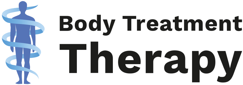 Body Treatment Therapy