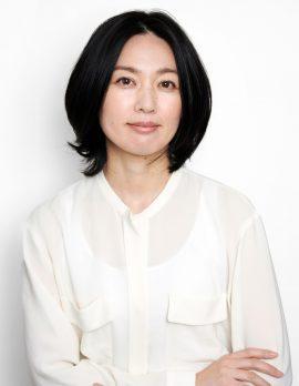 suzuki yuko