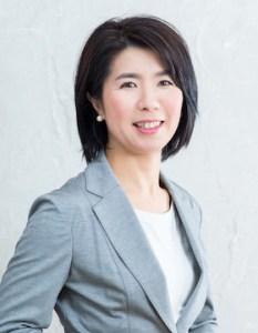 hayasaka akiko